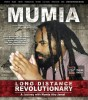 mumia_splash